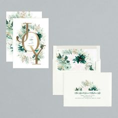 Christmas Themes, Christmas Holidays, Christmas Cards, Christmas Decorations, Holiday Photo Cards, Festive, Stationery, Parties, Joy