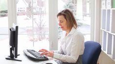 Instant Cash Loans- Get Quick Cash Aid for Safe Future