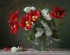 Картинки по запросу фотонатюрморты с цветами