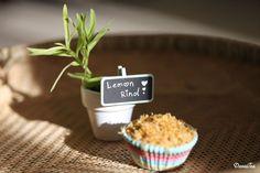 Black Tea  Lemon Rind Lapsang Loose Leaf Tea Premium by DuvalTea, $18.00