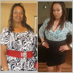 Get Paid to lose weight and get healthy! Lose 8-15 lbs in 8 days. Transform your body starting in just 8 days like these people have. I lost 14 pounds and 14 inches in just 8 days with 6 inches off my waist. Call Angie Jordan Jones at (513) 884-1108 for information.
