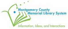Summer Reading and Activities at the Library