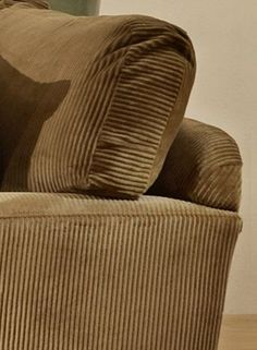 13 best Corduroy Couch images in 2017 | Couches, Mah jong sofa, Diy ...