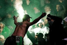 ''FRONT LINE'' I Love You, My Love, Sports Clubs, Way Of Life, Concert, Gate, Casual, Style, Swag