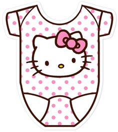 hello kitty baby shower - Bing Images