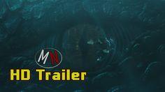 *MARA UND DER FEUERBRINGER* Trailer 2 HD German / Deutsch | Kinostart: 0...