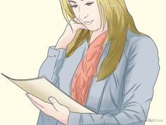How to Get a Divorce Without a Lawyer via wikiHow.com