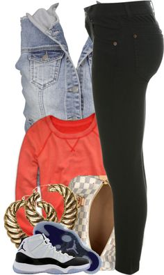"""""""12 8 12"""" by miizz-starburst ❤ liked on Polyvore"""