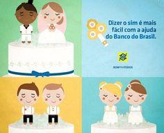 12 propagandas brasileiras inclusivas que mostram o amor gay | Revista Lado A