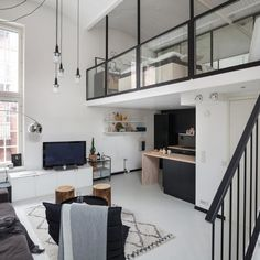 verkatehdas-loft-livingroom