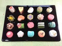 「和菓子」の画像検索結果