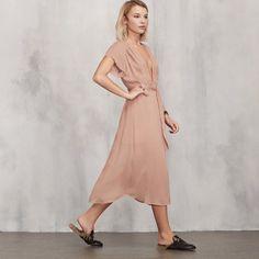 Reformation Dresses - Thalia dress