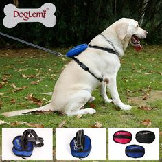 Cheap harness pitbull, Buy Quality harness leash directly from China leash light Suppliers:  MORE PRODUCTSNote:Please choose the proper size from the chartWash it by hand in 30-degree w