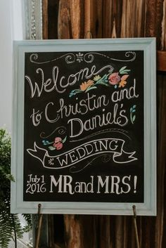 Rustic Country Weddings Rustic Wedding Sign - Taking place at the rustic Maryland wedding venue, Springfield Manor Winery Tie The Knot Wedding, Diy Wedding, Wedding Ideas, Wedding Stuff, Wedding Things, Summer Wedding, Dream Wedding, Wedding Inspiration, Rustic Garden Wedding
