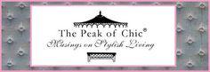 The Peak of Chic®