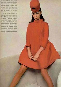 official images shopping exquisite design 173 Best Pierre cardin images | Pierre cardin, Vintage ...