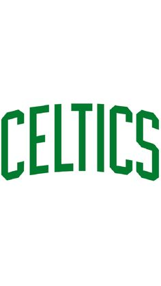 JetBlue announced another professional sports sponsorship. They are now the official airline of the legendary Boston Celtics of the NBA. Basketball Leagues, Basketball Jersey, Basketball Players, Boston Celtics Logo, Nba League, Nba Wallpapers, Larry Bird, National Hockey League, Travel Articles