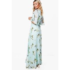 Modest Fashion, Fashion Looks, Street Style, Shopping, Dresses, Gowns, Urban Style, Street Styles, Dress