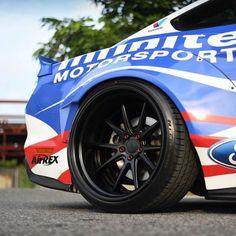Barracuda Racing Bolts Red mit WORK CV-201  #barracudaracingbolts #barracudaracingnuts #racingbolts #racingnuts #bunteradschrauben #red #felgenporn #schrauben #mutter #workwheels #farbigeschrauben #barracudaschrauben #tuning #cartuning #tuningisnotacrime #tuningworld #tuninglove #wheelsporn #swissmade #barracudaracing #innovation #rennsport #nuzz #work #design #designinspiration #lugnuzz #instawheels #instatuning #tuningshopsofinstagram Innovation, Racing, Vehicles, Car, Design, Auto Racing, Running, Automobile