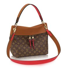 A Bunch of Great New Louis Vuitton Bags Have Quietly Popped Up on the Brand's Site Recently