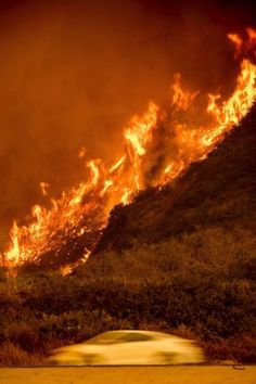 135 Best A FIRE OF HISTORIC PROPORTION IN VENTURA CALIFORNIA IN 2017