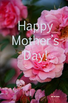 Happy Mother's Day from Ruth Tait Creations Happy Mothers Day, Rose, Flowers, Plants, Photography, Pink, Roses, Flora, Plant