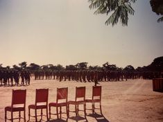 202 Battalion, SWATF on parade. I think it was the demobilisation parade and their last one. West Africa, South Africa, Boat Design, World War I, Armed Forces, African, Outdoor Decor, Photos, Special Forces