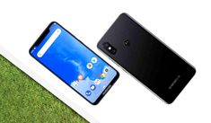 Motorola is picking up the pace of the mid-range smartphone market. The motorola upcoming phone could come with a notch display. Read the complete story here Mobile Review, Release Date, Smartphone, Range, Display, Floor Space, Cookers, Billboard