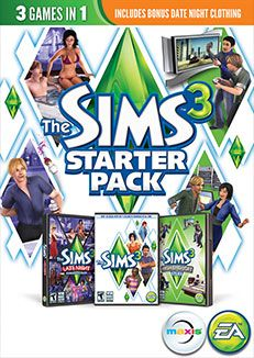sims 3 - Google Search