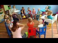 Zumba, Kids And Parenting, Preschool, Education, Youtube, Kid Garden, Kindergarten, Onderwijs, Learning