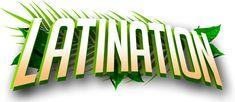 Logo Latination www.