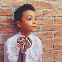 Viva México! #Love #son #instagood #mexico #proud #kids