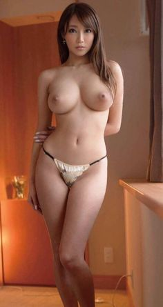 Cute asian girl sexy beauty boobs final, sorry, would