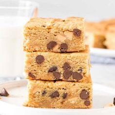 sugar. Peanut Butter Cookie Bars, Coconut Cookies, Shortbread Cookies, Pumpkin Cheesecake, Peppermint Cheesecake, Cheesecake Bars, Pumpkin French Toast, Chocolate Chip Muffins, Vegetarian Chocolate