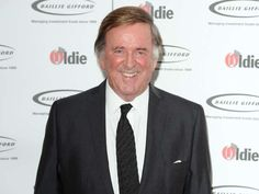 Children in Need: Terry Wogan pulls out for 'health reasons'
