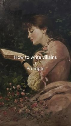Essay Writing Skills, Book Writing Tips, Writing Words, Writing Poetry, Writing Help, Writing Inspiration Prompts, Writing Fantasy, Writing Promts, Creative Writing Prompts
