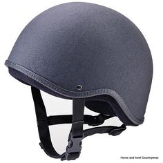 Charles Owens Competitor Skull Cap The Competitor is a deep fitting jockey skull that has been designed for a rounder head shape This helmet could be Riding Hats, Riding Helmets, Head Shapes, Country Outfits, Hat Sizes, Skull, Cap, Baseball Hat, Hairdos