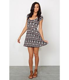 Life's too short to wear boring clothes. Hot trends. Fresh fashion. Great prices. Styles For Less....Price - $14.99-3sKLuDl0