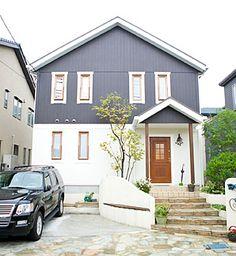 オーナーズボイス|スウェーデンハウス 関西支店 スマートフォン(スマホ)サイト|高気密高断熱の輸入住宅|大阪 神戸