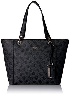 7 Best GUESS Bags images | Guess bags, Bags, Guess handbags