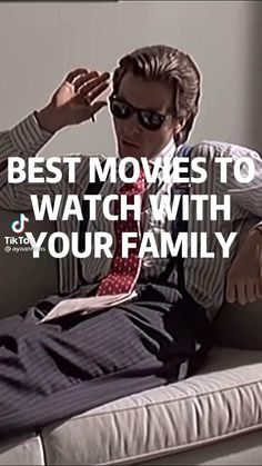 Movies To Watch Teenagers, Great Movies To Watch, Really Good Movies, Netflix Movies To Watch, Movie To Watch List, Movie List, Movie Songs, Movie Tv, Movies Showing