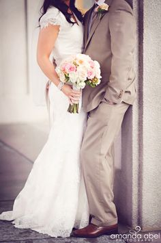 LDS temple Wedding Utah wedding photography Amanda Abel Photography