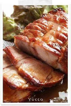 Cooking for Special Occasions Pork Recipes, Asian Recipes, Healthy Recipes, Lasagna Recipes, Lentil Recipes, Cabbage Recipes, Spinach Recipes, Shrimp Recipes, Fish Recipes