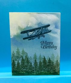 IC530 Sky's the limit by jandjccc - Cards and Paper Crafts at Splitcoaststampers