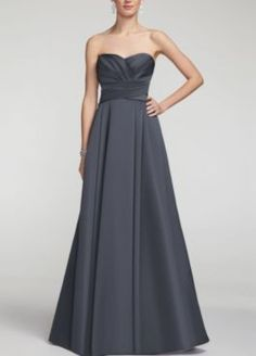 This is the dress! In charcoal, red, or black haven't decided @Michelle Ulrich @Renee Bunstine @Ashley Ryan