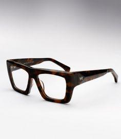 AM Eyewear Merridy