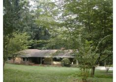 2153 General Winship Drive, Macon, GA  31204 - Pinned from www.coldwellbanker.com