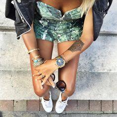 CAMILLE - blogger (@noholita) • Instagram photos and videos
