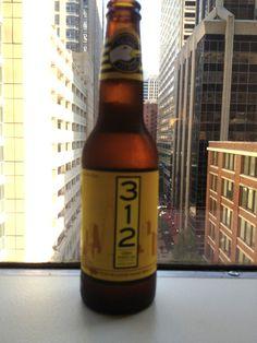 """First #neocon12 cocktail! #drinklocal #minibar #neoconography http://twitpic.com/9uo3v4"" -- From @revarevisPR"