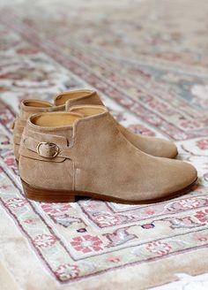 686260e5aaf 21 meilleures images du tableau Chaussures